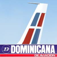 Dominicana 1986