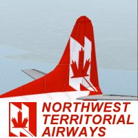 NorthWest Territorial 1986
