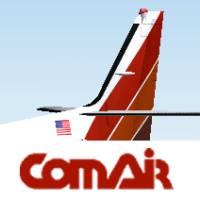 ComAir 1986