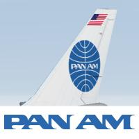 Pan Am Fleet