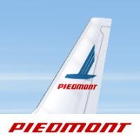 Piedmont 1986