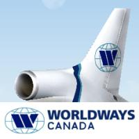 Worldways 1980s