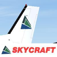Skycraft 1987