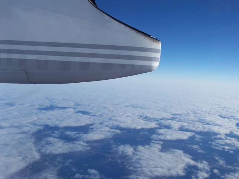 http://www.simlivery.com/Porter/flight1.jpg
