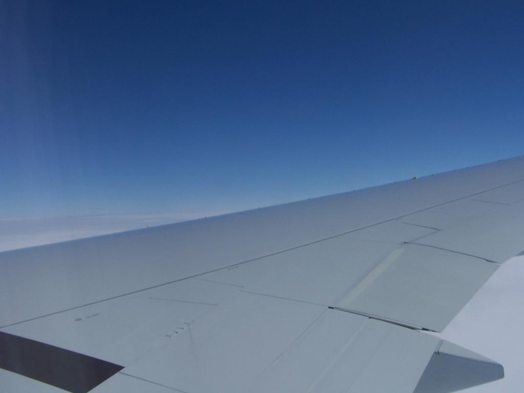 http://www.simlivery.com/img/AC77W/wing4.jpg